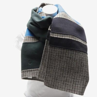 OUI Schal in One Size in mischfarben, Produktansicht