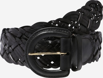 Lauren Ralph Lauren Belt in black, Item view