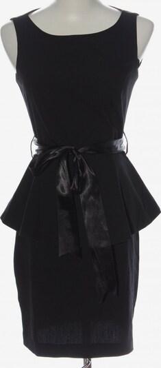 adl Dress in XS in Black, Item view