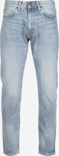 Carhartt WIP Jeans 'Vicious' in de kleur Blauw denim, Productweergave