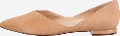Högl Ballet Flats in Sand, Item view
