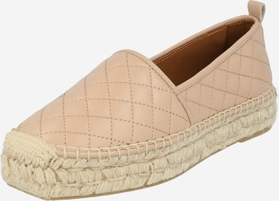 Billi Bi Espadrilles in pink, Item view