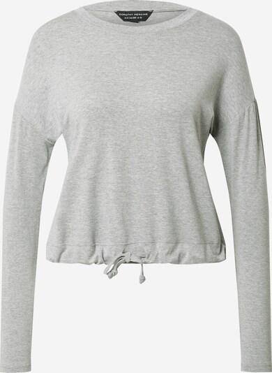 Dorothy Perkins T-shirt i grå, Produktvy