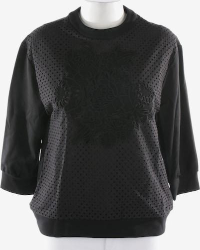 Erdem Sweatshirt in M in schwarz, Produktansicht
