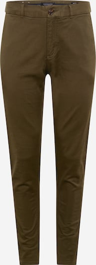 Pantaloni eleganți 'MOTT' SCOTCH & SODA pe kaki, Vizualizare produs