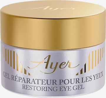 Ayer Restoring Eye Gel in