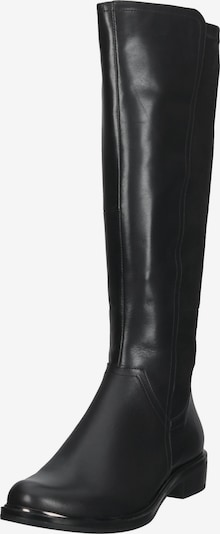 CAPRICE Stiefel in schwarz, Produktansicht
