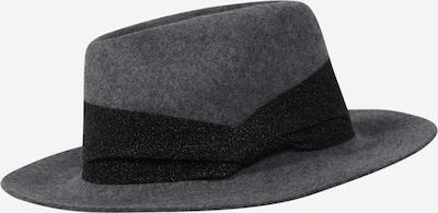 Skrybėlaitė iš ONLY , spalva - tamsiai pilka / juoda, Prekių apžvalga