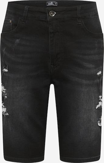 Hailys Men Trousers 'Finley' in grey, Item view