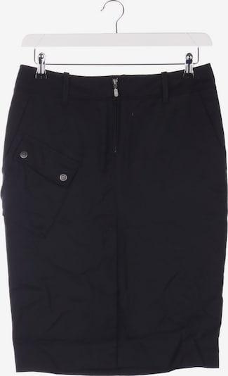 Belstaff Skirt in L in Black, Item view