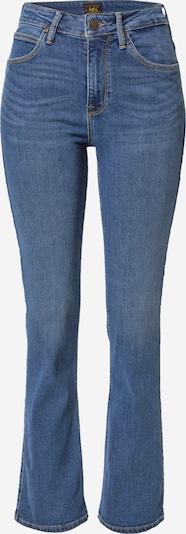 Lee Jeans 'Breese' in blue denim, Produktansicht
