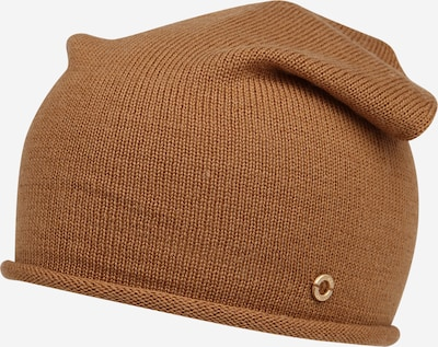 s.Oliver Beanie in Caramel, Item view