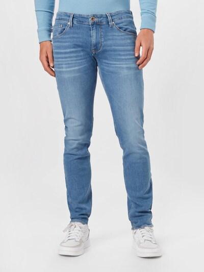 JOOP! Jeans Džíny 'Stephen' - modrá džínovina, Model/ka