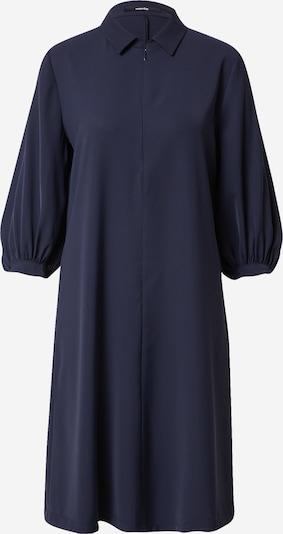 Someday Kleid 'Qedrik' in navy, Produktansicht