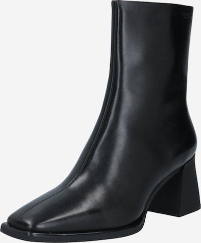 VAGABOND SHOEMAKERS Členkové čižmy 'Hedda' - čierna, Produkt