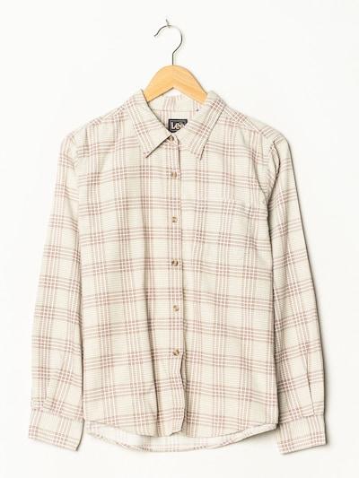 Lee Hemd in L in mischfarben, Produktansicht