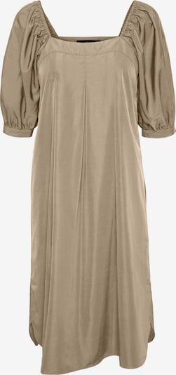 VERO MODA Šaty 'Frency' - brokátová, Produkt