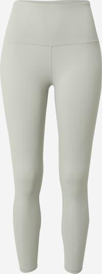 Varley Leggings in hellgrau, Produktansicht