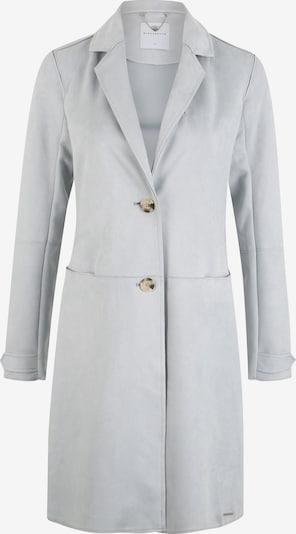 RINO & PELLE Mantel 'BABICE' in blau, Produktansicht