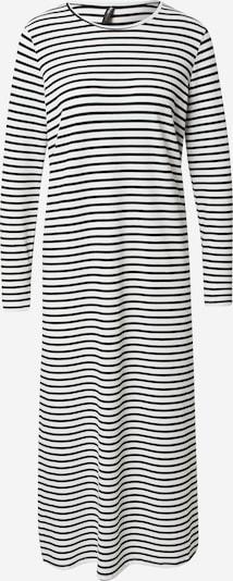 DeFacto Kleid in schwarz / weiß, Produktansicht
