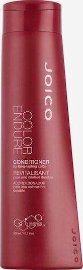 Joico Conditioner 'Color Endure' in, Produktansicht