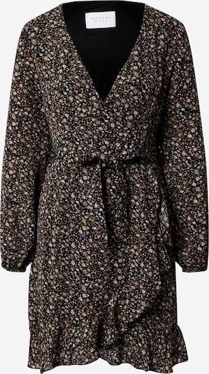 SISTERS POINT Šaty 'Velsa' - černá, Produkt