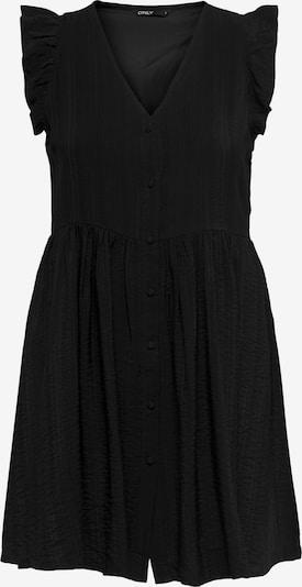 ONLY Kleid 'Anthea' in schwarz, Produktansicht