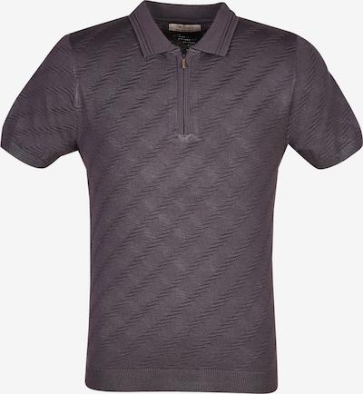 Leif Nelson T-Shirt in marine, Produktansicht