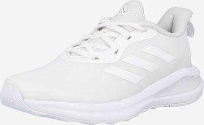 ADIDAS PERFORMANCE Sportschuh 'FortaRun' in weiß, Produktansicht