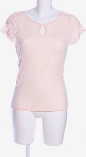 Manguun T-Shirt in S in creme, Produktansicht