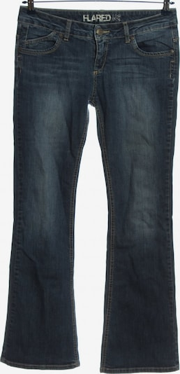 C&A Jeans in 30-31 in Blue, Item view