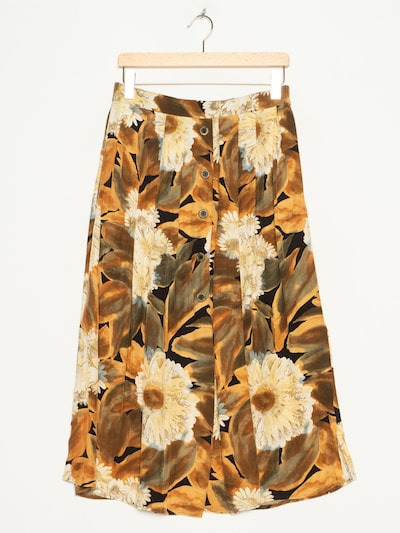 C&A Skirt in XL/34 in Mixed colors, Item view