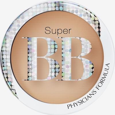 Physicians Formula Puder 'Super BB' in, Produktansicht