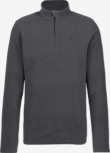 ODLO Performance Shirt in Grey, Item view