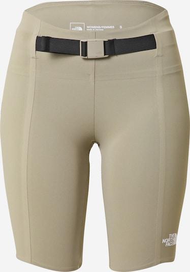 THE NORTH FACE Pantalón deportivo en taupe, Vista del producto