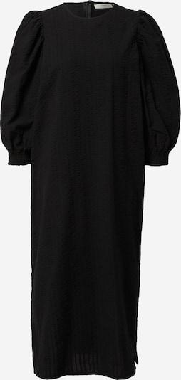 minimum Kleid 'Hursine' in schwarz, Produktansicht