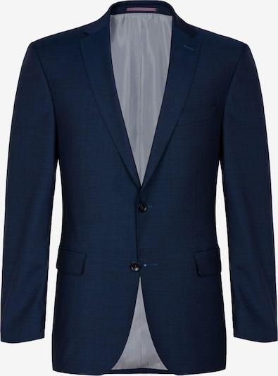 CARL GROSS Colbert in de kleur Blauw, Productweergave