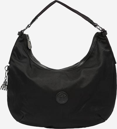 KIPLING Чанта за през рамо 'GALYA' в черно, Преглед на продукта