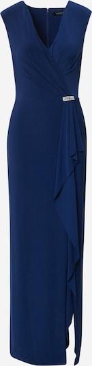 Lauren Ralph Lauren Avondjurk 'RYLAN' in de kleur Donkerblauw, Productweergave