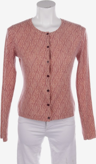 FFC Sweater & Cardigan in S in Mixed colors, Item view