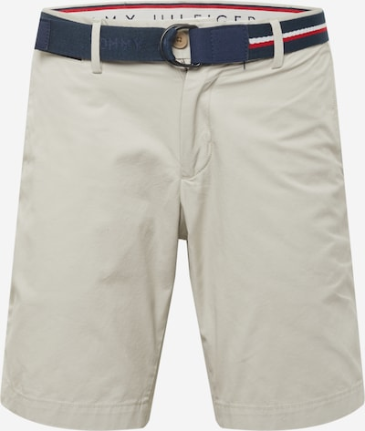 TOMMY HILFIGER Chino 'BROOKLYN' in de kleur Sand, Productweergave