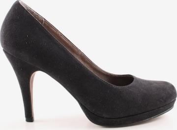van der Laan High Heels & Pumps in 39 in Black