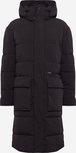 STRELLSON Winterjas in de kleur Zwart, Productweergave
