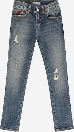 LTB Jeans 'RAVI' in blue denim, Produktansicht