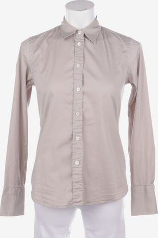 Caliban Blouse & Tunic in S in White