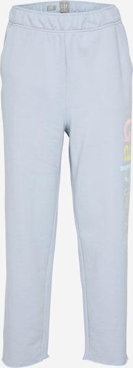 Kelnės iš GAP, spalva – opalo / šviesiai geltona / šviesiai rožinė / balta, Prekių apžvalga