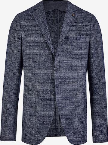 DANIEL HECHTER Suit Jacket in Blue