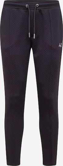 BURTON MENSWEAR LONDON Kalhoty - černá, Produkt