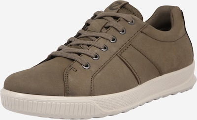 Sneaker low 'BYWAY' ECCO pe maro deschis, Vizualizare produs