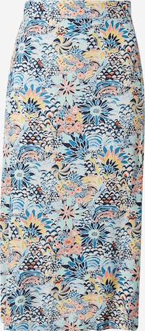 ROXY Seelik, värv segavärvid